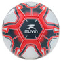 Bola Futsal Costurada Tamanho Oficial Muvin Futebol De Salão