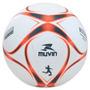Bola Futsal Matrizada Tamanho Oficial Muvin Futebol De Salão