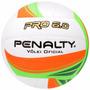 Bola Penalty Vôlei Pró 6.0