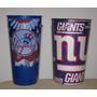 Copo New York Giants Nfl - Importado