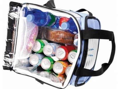 [Imagem: bolsa-termica-ice-cooler-mor-24-litros-d...2012-O.jpg]