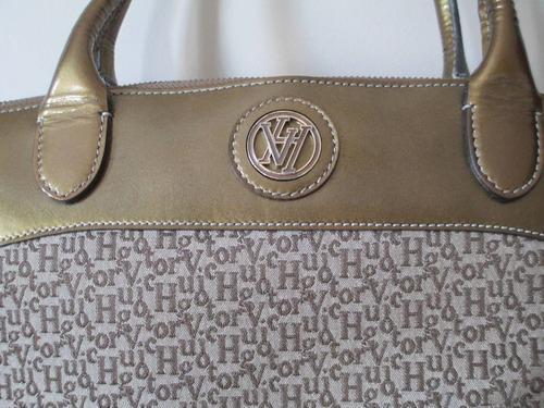 Bolsa Dourada : Bolsa victor hugo jenny nugget car interior design