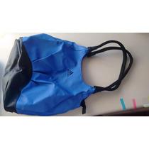 Bolsa Adidas Essencials Feminina (usada)