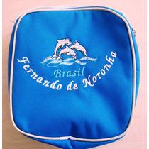 6423 Bolsa De Fernando De Noronha Para Levar À Praia, Em Lon