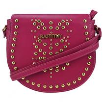 Bolsa Rafitthy 22.52310 | Catmania