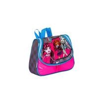 Lancheira Monster High 14y01 Sestini 62825