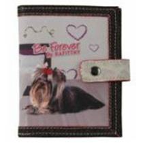 Lançamento Carteira Rafitthy Be Forever Hearts Aproveitem!!