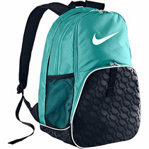 Mochila Nike Brasilia 6 Xl Ba4718 Original