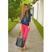 Bolsa Longchamp Direto Do Shopping Jk Iguatemi Sp