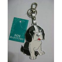 Lindo Chaveiro Rafitthy Star Baby Beagle Promoção!