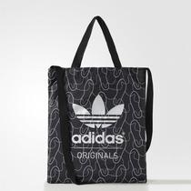 Bolsa Adidas Originals Academia Original Shopper