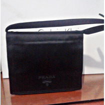 Bolsa Prada Original