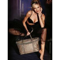 Bolsa De Viagem Da Victoria Secret Duffle Bag Varios Modelos