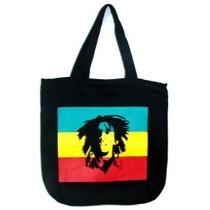 Bolsa Bob Marley 3