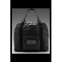Bolsa Feminina Adidas Stella Mccartney Carry On