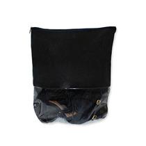 Kit Com 150 Sacos Para Sapato Com Zíper - 33x40cm - Tnt