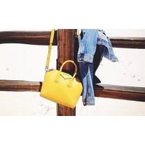Bolsa Givenchy Antigona Couro 100% Original
