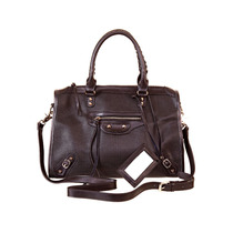 Bolsa Inspired - It Bag