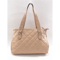 Linda Bolsa Smart Bag De $599 Por $129! Matelassê, Compre Já