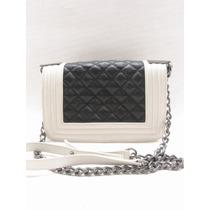 Linda Bolsa Pop Up Store De $899 Por $149! Compre Já It Bag!