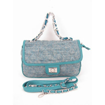Linda Bolsa Studio De Moda It Bag Style De $899 Por $99!
