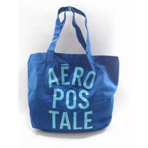 Linda Bolsa Aeropostale Original De $299 Por $69! Compre!