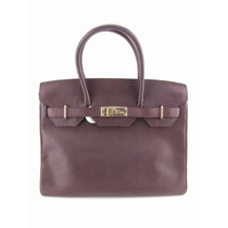 Linda Bolsa Astton Buenos Aires Modelo It Bag Dpor $299!