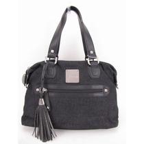 Linda Bolsa Calvin Klein Couro De $1199 Por $249! Aproveite!