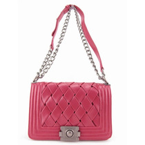 Bolsa Studio De Moda Le Boy It Bag De 899 Por 129 !!