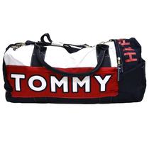 Bolsa Tommy Hilfiger Viagem