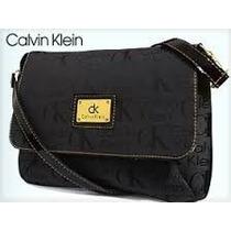 Transversal Calvin Klein