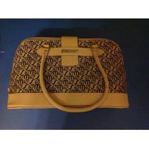 Bolsa Santa Marinella 36 X 22x 14
