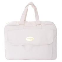 Mala De Viagem Maternidade Dreams Barcelona Master Bag