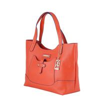Bolsa Shopping Bag Fellipe Krein Ref. 48746 - Original
