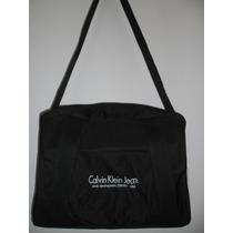 Bolsa Masculina Calvin Klein