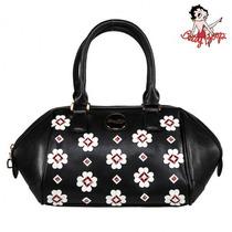 Bolsa Betty Boop Coleção Clover Bag