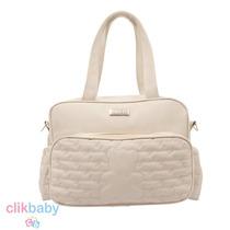 Bolsa Pequena Hug Baby - Rosa