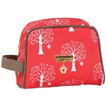 Necesserie Termica Baby Happy Termica Tree Master Bag