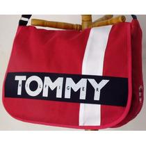 Bolsas Tommy Vários Modelos
