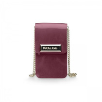 Phone Case Petite Jolie - Pj1465