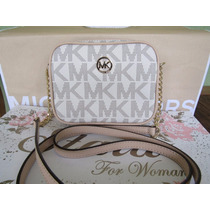 Crossbody Michael Kors Original