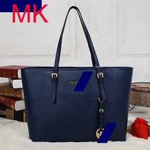 Bolsas Feminina De Luxo Marca Mk Importada
