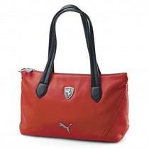 Bolsa Puma Ferrari Ls Handbag W