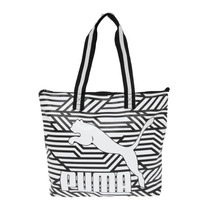 Bolsa Puma Archive Large Shopper Feminina - Way Tenis