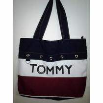 Bolsa Tommy Hilfiger