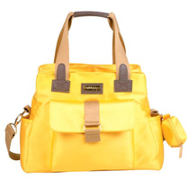 Bolsa Maternidade Kate Urban Master Bag