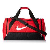 Bolsa Nike Grande Brasilia 6