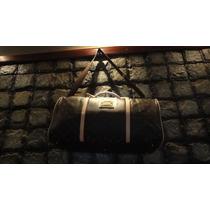 Mala Viagem Tamanho 50 Louis Vuitton