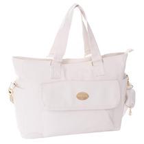 Bolsa Maternidade Termica Su Barcelona Master Bag
