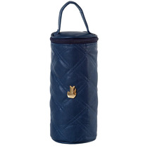 Porta Mamadeira Termica Marinho Master Bag